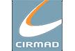 cirmad