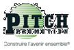 pitch-promotion