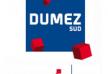 dumez-sud